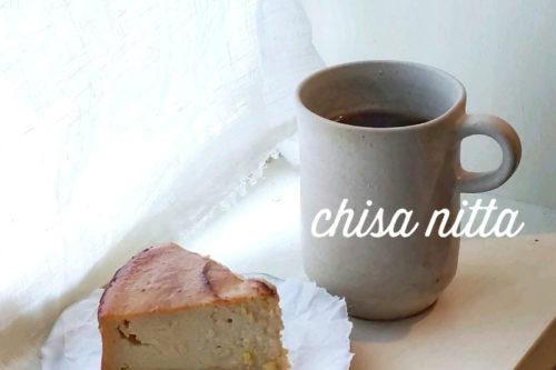カフェ 撮影 コツ ひばりが丘 ケーキ メニュー コーヒー